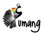 03-umang